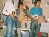 Fronleichnamsturnier 1987