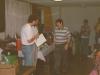 Fronleichnamsturnier 1989