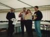 Fronleichnamsturnier 1991