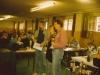 Fronleichnamsturnier 1995