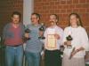 Fronleichnamsturnier 1997