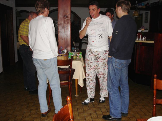 rhoen-2003-und-2006-12