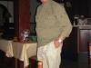 rhoen-2003-und-2006-18